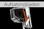aufstazrollaeden-menue