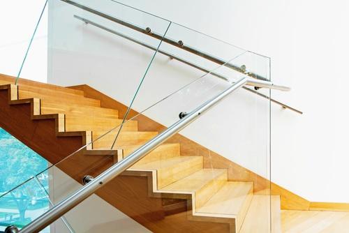 Treppen & Geländer | Fenster-Fabrik24