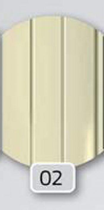 2-beige